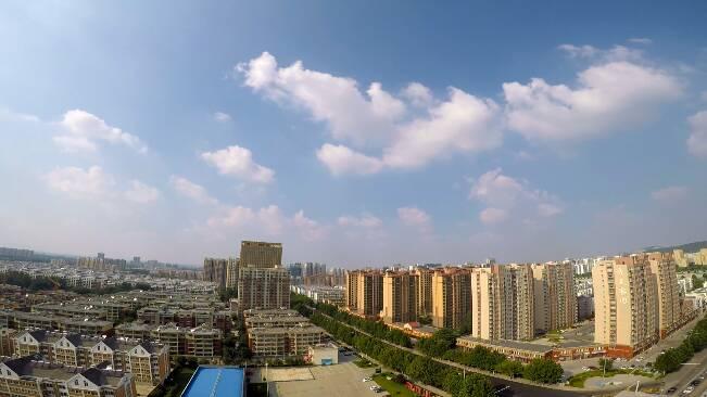 """潍坊昌乐县委书记刘裕斌:聚焦聚力""""六个高质量"""" 全心全意服务企业发展"""
