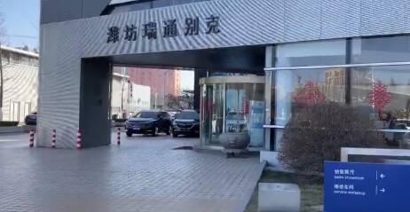 """潍坊车主购新车没""""满月"""" 挂挡出问题!是修还是退?"""