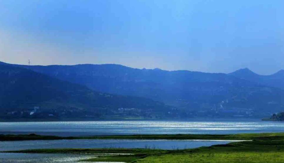 济南市国控断面水质1月份成绩出炉 水质类别实现100%提升
