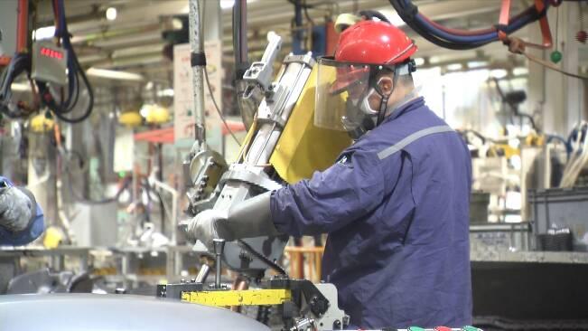 内外合力!潍坊对20个行业开展安全生产大排查