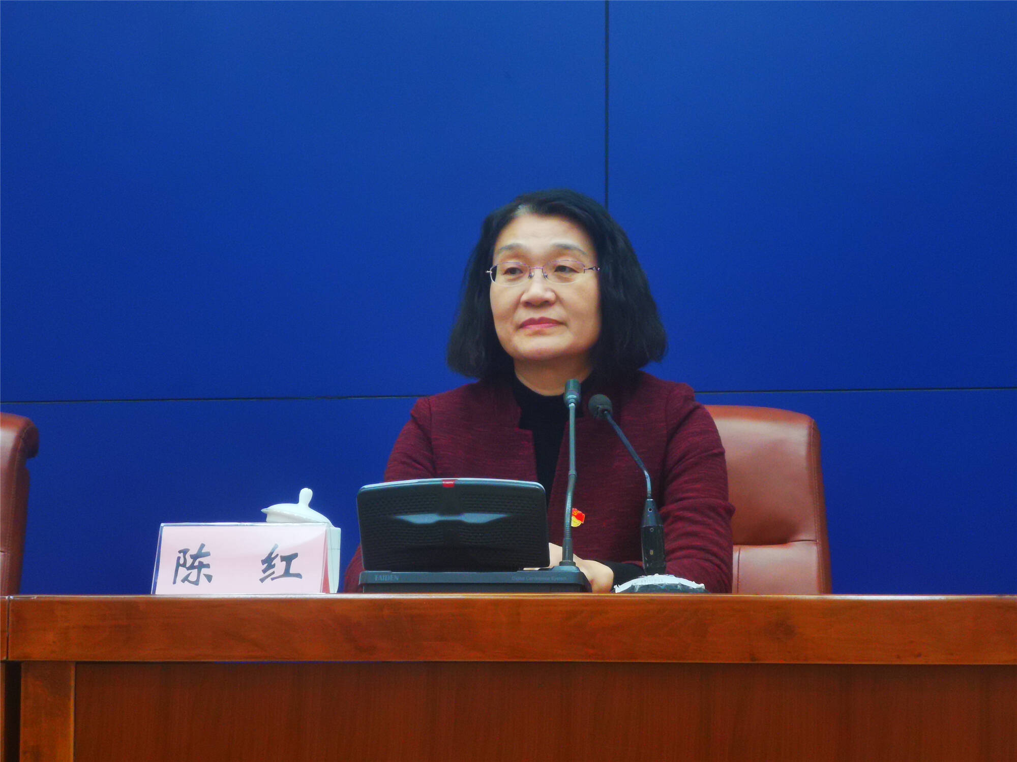 """济南:到2025年底 初步形成万亿级""""新城建""""产业规模"""