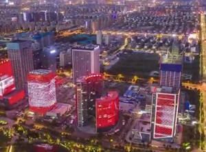淄博:以重点突破带动全局提升
