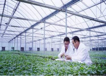 高新技术企业总数达到111家 寿光科技创新支撑经济社会高质量发展取得明显成效