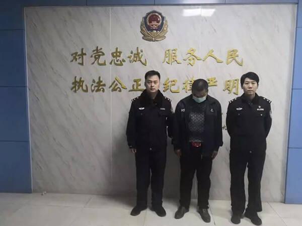 火腿 白醋 QQ糖…… 济南平阴俩男子盗窃超市物品一人被拘留一人被罚