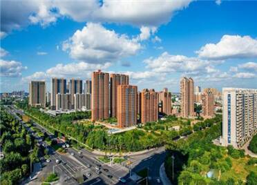 建起海外仓 入保出口险 潍坊高新区引育新业态外贸经济逆势上扬