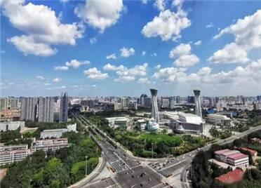 """潍坊高新区""""一企一案""""查安全 为高质量发展提供安全稳定社会环境"""