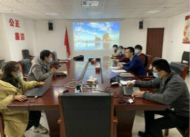 672件!潍坊市2021年1月专利快速预审案件量领跑全国