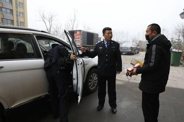 执行到位标的金额920万!济南高新法院一天传唤、约谈、拘留50余人 执结案件37件