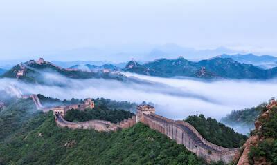 山东音乐家协会和北京音乐家协会联合推出《人民就是江山》