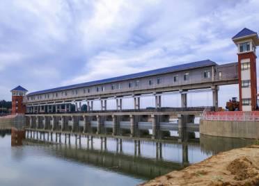 历史性突破!德州彻底消除饮水氟超标问题 城乡供水一体化率达99%