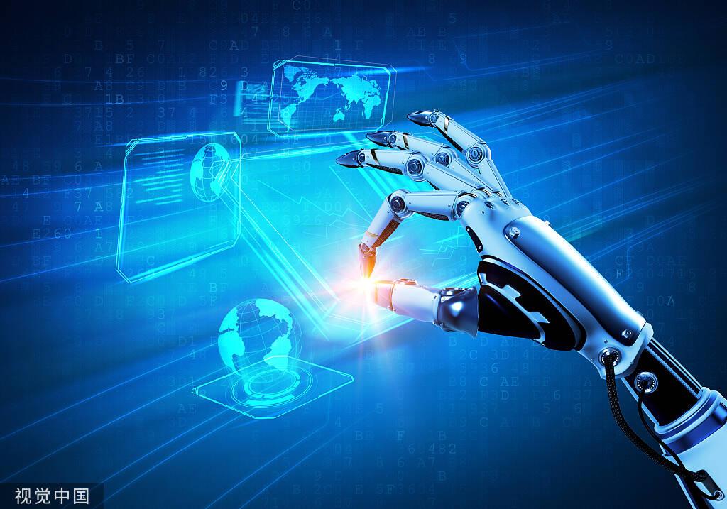 济南:新一代轻智能行业和消费类监控芯片正式发布 2百万像素到5百万像素网络摄像机全覆盖