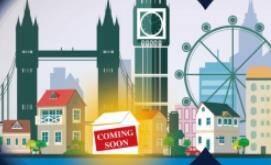 中消协发布2020年100个城市消费者满意度测评报告 青岛烟台济南等多个城市排名靠前