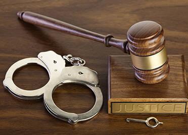 济宁交警支队设施大队大队长、警务技术一级主管熊潇接受纪律审查和监察调查
