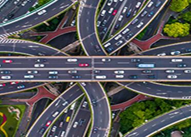清明假期,50.94万辆车辆平安过境德州