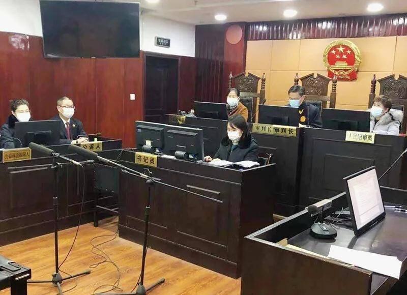 有期徒刑十二年!山东省首例侵害未成年人强制报告案宣判