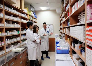 最高降幅95.6%  5类医用耗材在潍坊执行降价