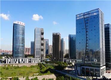 """35秒丨潍坊寿光70多名领导干部现场办公 开启""""10·20·50""""重点项目建设加速度"""