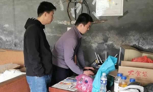 德州禹城:男子捡到手机后 他还猜对了密码转走8000多元钱