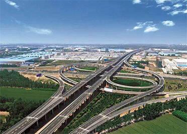 德州在建交通项目3个今年计划开工6个,总投资近400亿
