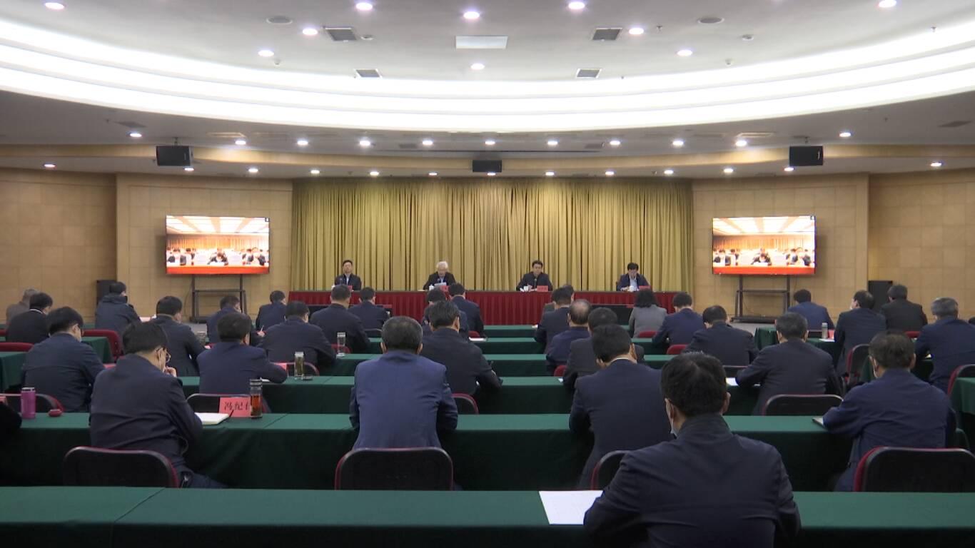 45秒|山东省第四生态环境保护督察组进驻潍坊 举报电话、邮箱公布