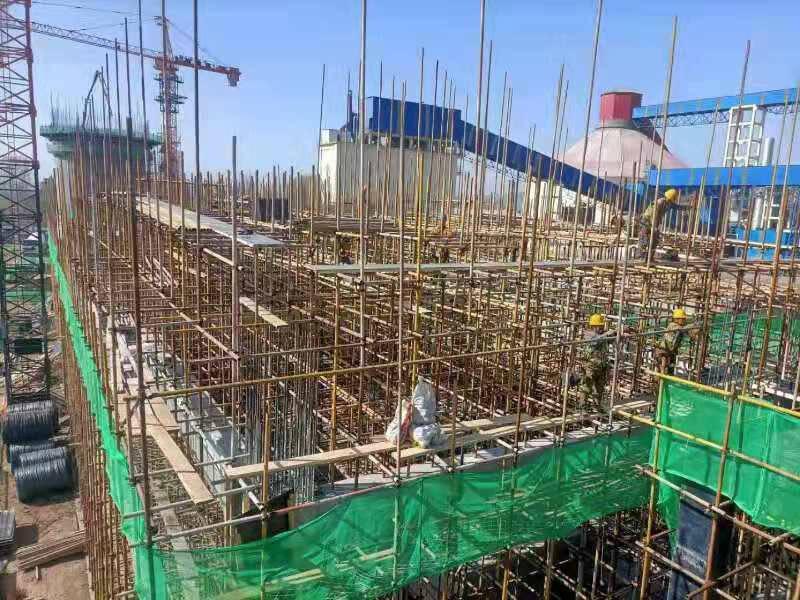 安丘市石埠子镇以商招商的高质量发展路径