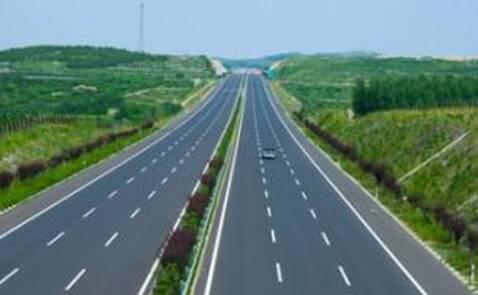 集中30天的时间 山东开展道路交通安全专项整治