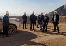 山东发文要求切实加强非煤矿山企业全员安全生产培训