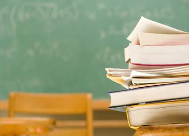 山东12名教师入选!2021乡村优秀青年教师培养奖励计划人选公示