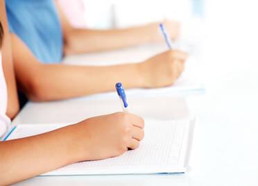 @学生家长!2021年济南市中区小学入学须知来了