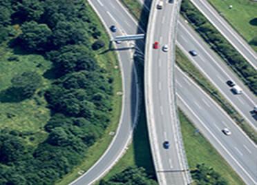 """@潍坊人,高速公路这些路段""""五一""""期间实行临时交通管制"""