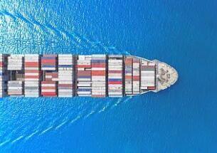"""简化要求、优化流程、规范收费……山东出台""""21条"""" 进一步促进跨境贸易便利化"""