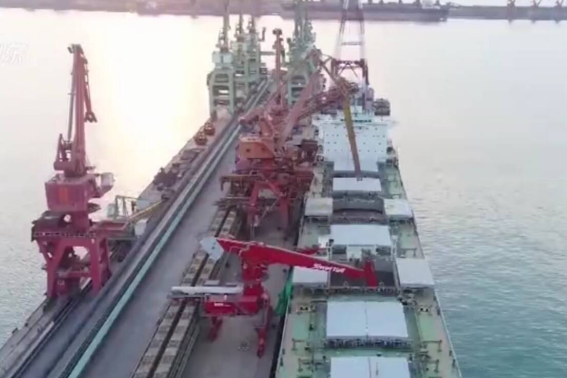 山东省将强化海上交通安全监督检查 进一步做好海上安全工作