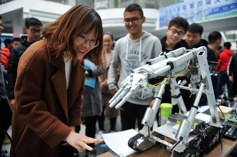 山东成立一领导小组专攻绿色技术银行创建,有何深意?