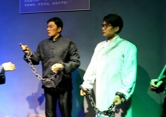 """微视频丨100年前的""""斜杠""""青年刘一梦和他的""""斜杠家庭"""""""