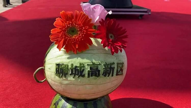 http://www.2317a.cn/lcyaowen/2021/0506/4846604.shtml
