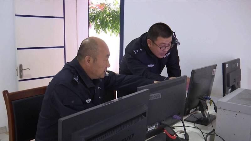 青岛一男子翻墙入室偷走老人3万元治病钱 警方仅用5天找回