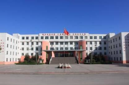 今起报名!聊城临清普通高中继续实行划区域招生,6月14日-17日考试