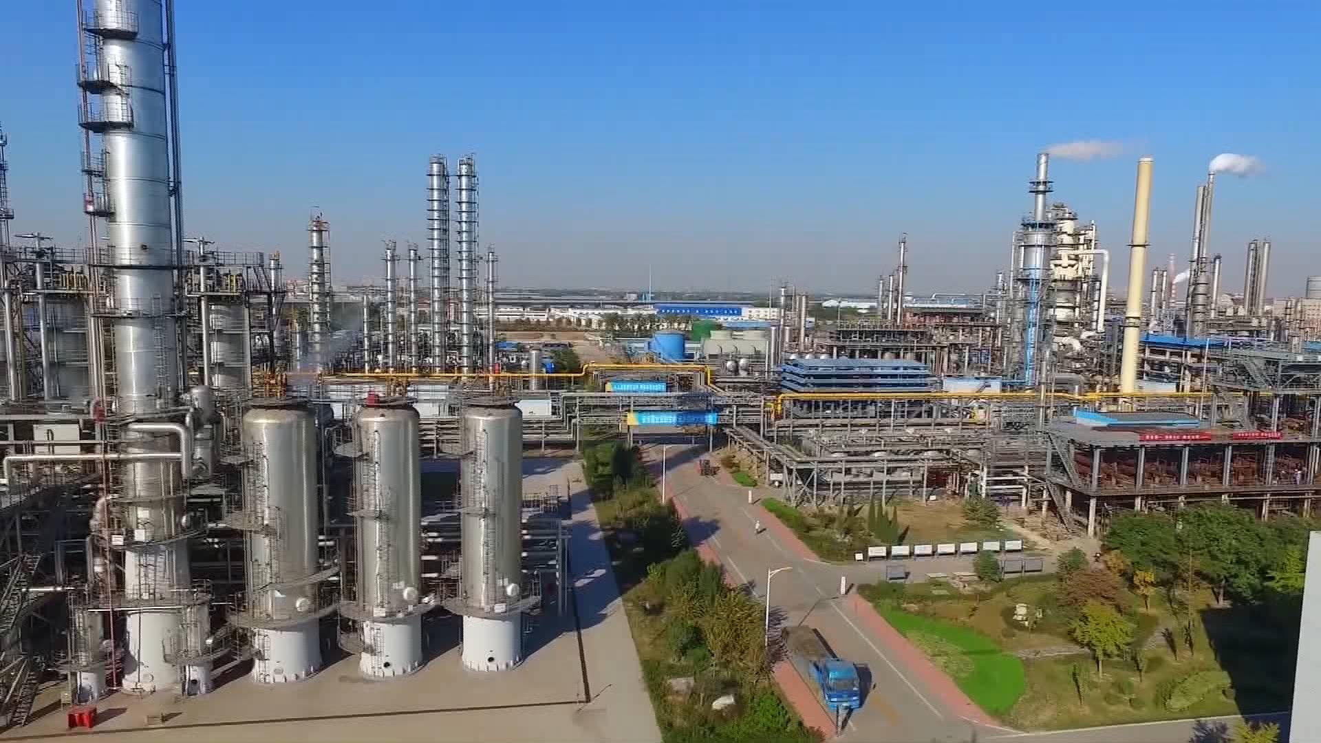 权威发布丨2021年10月底前山东9个非传输通道城市35蒸吨/小时及以下燃煤锅炉全部淘汰
