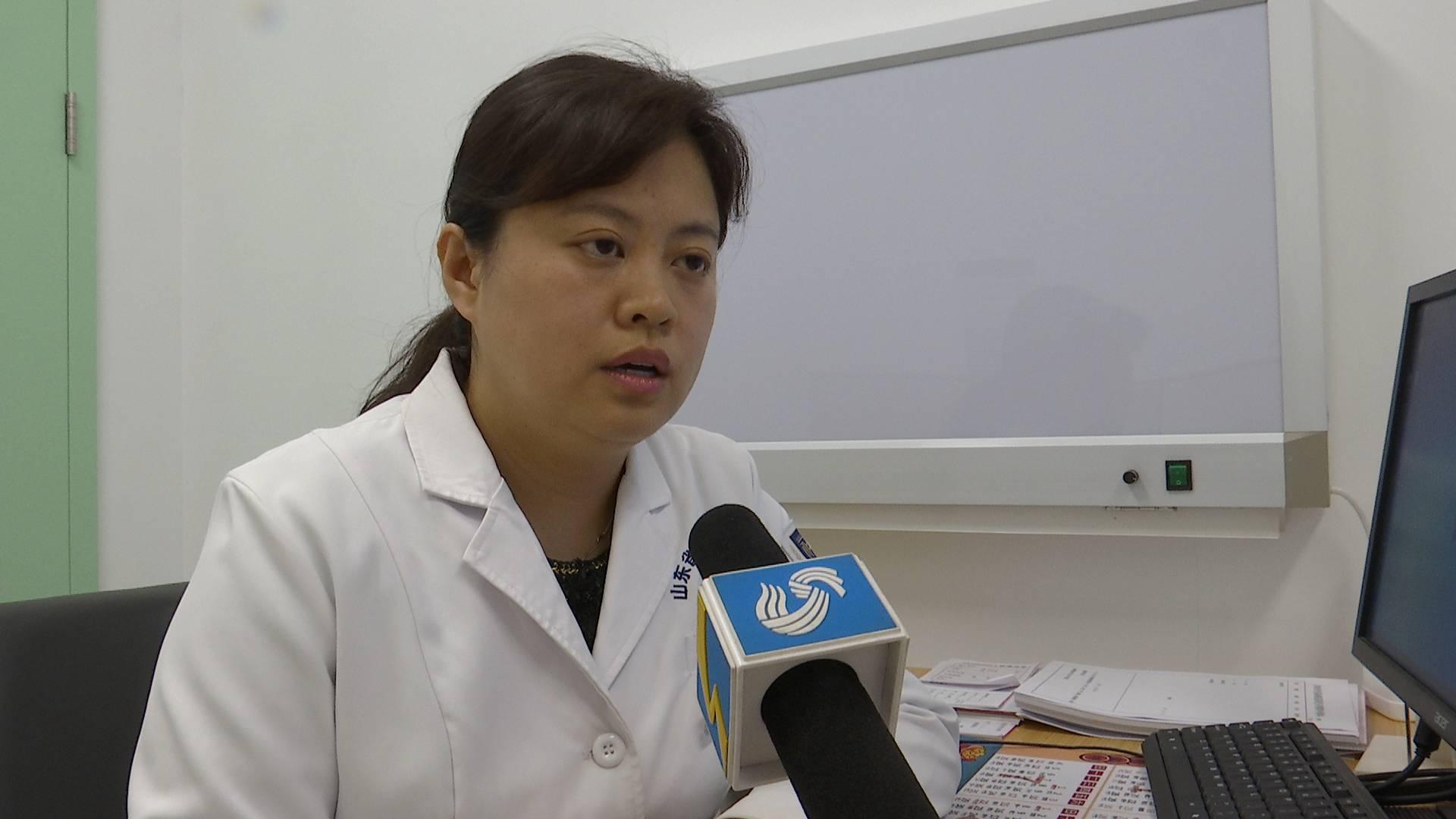 疫情防控不可松懈 专家:接种疫苗是预防新冠病毒感染有效手段