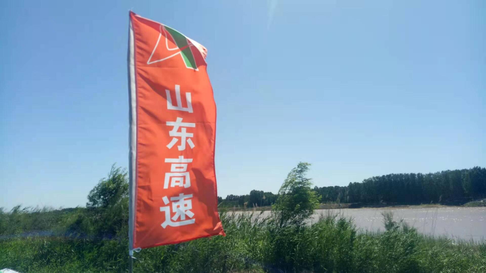 济南大北环项目正式启动建设 济南三环第三条就位