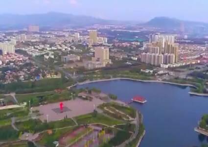 【奋斗百年路 启航新征程·今日中国】山东开创新时代现代化强省建设新局面