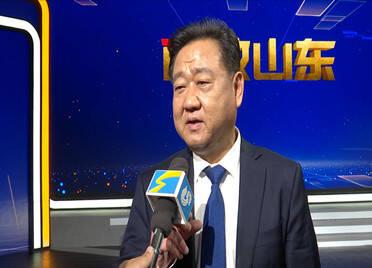 问政山东丨济宁高新区管委会副主任:在现场受到激励 将清理不符合标准的孵化器