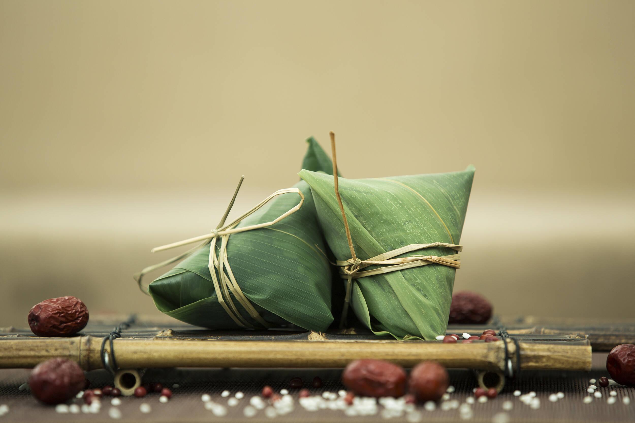 放心吃粽子!济南市场监管部门在全市开展粽子专项监督抽检25批次,全部合格