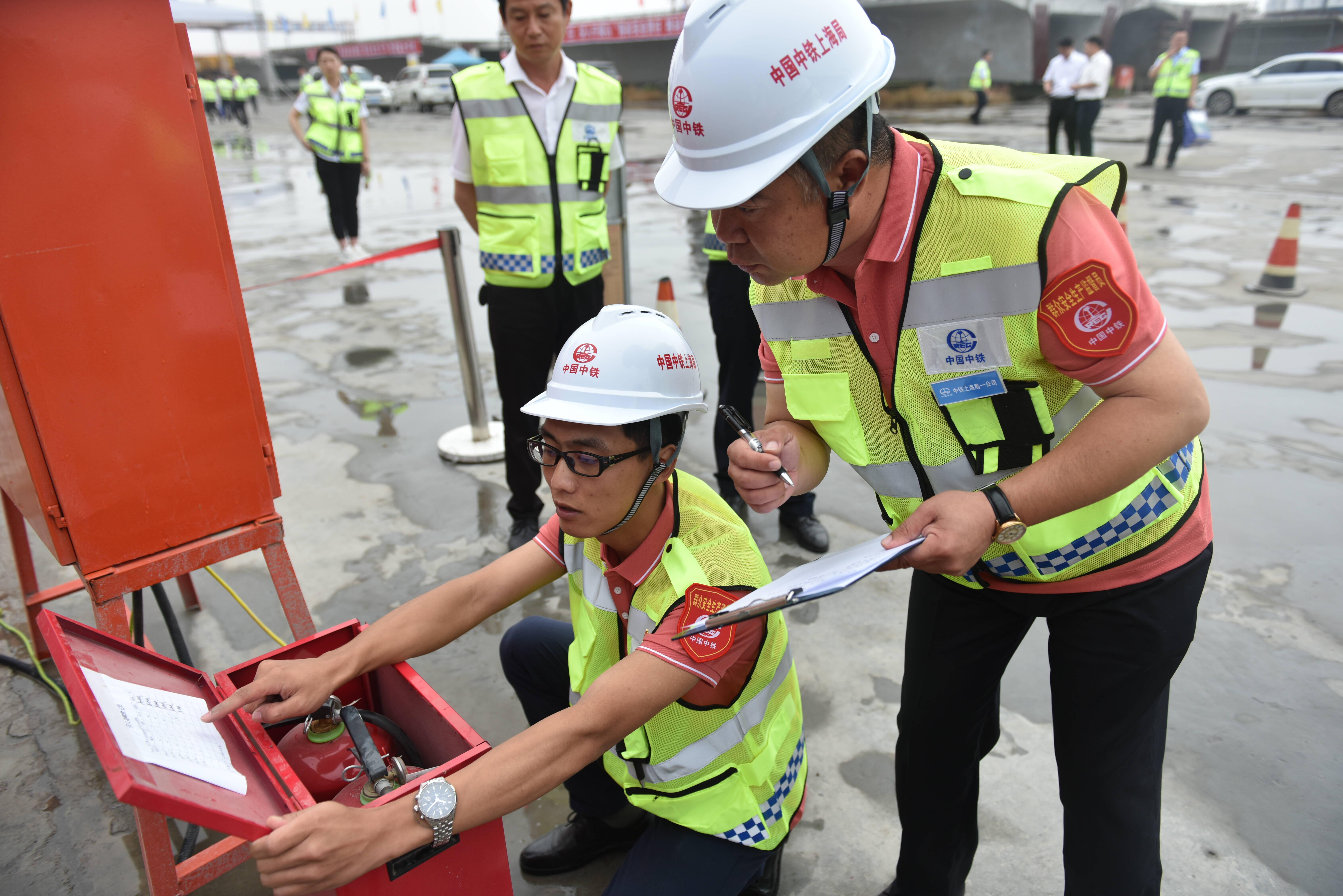 郑州到济南用时将缩短至1.5小时,郑济铁路(山东段)2023年建成通车!