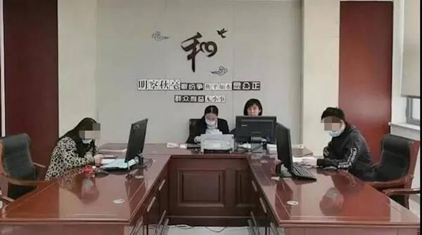 """3年不离婚赔2.3万,济南一夫妻购买""""爱情保险""""遭拒赔 法院:保险公司依法履约"""