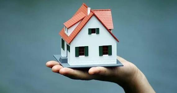 济南5月新房环比涨1%连涨5个月 济宁新房二手房连涨15个月
