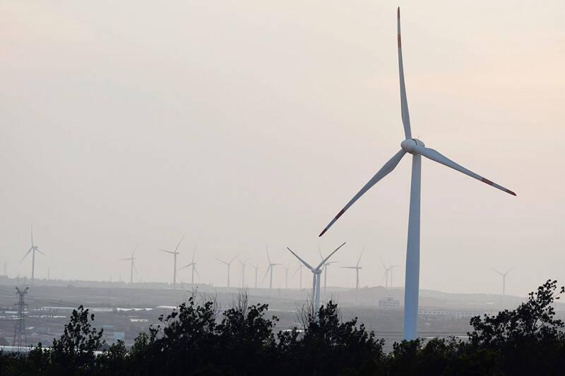 财看闪电|新建风光项目出新政,给山东带来多少利好?