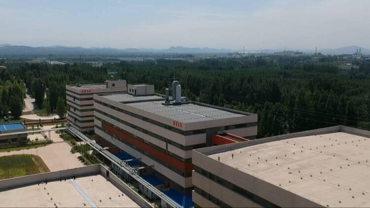 问政追踪|莱芜高新区两月之内为企业供上蒸汽 不能网办8项业务6月19日实现正常办理