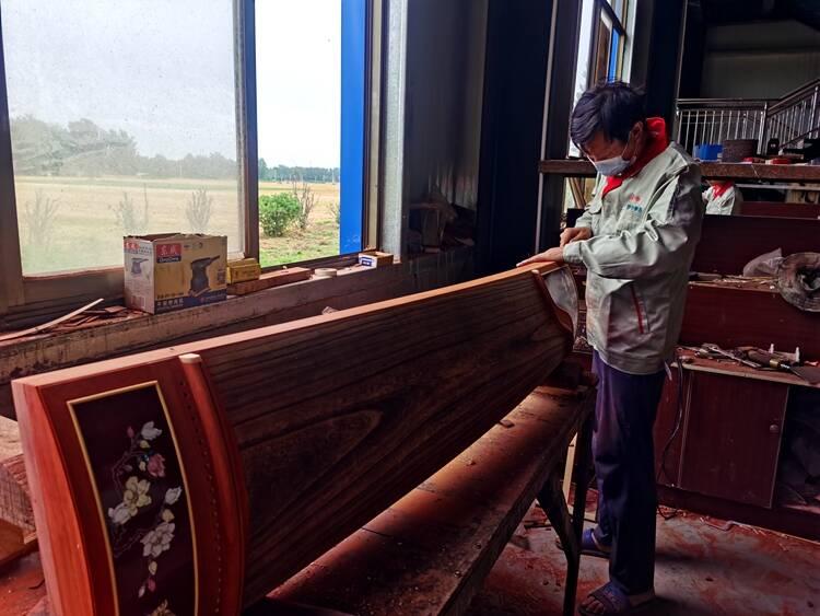 鲁筝艺术博物馆在菏泽学院正式开馆 以匠人之心传承创新非遗文化