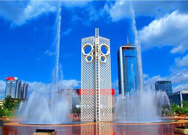 海丽气象吧|潍坊市发布高温橙色预警 大部分地区最高气温将超37℃